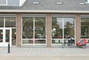 Wageningen Future.eisenhower.netherlands