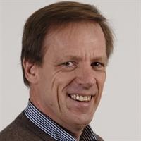 Wim-de-Vries