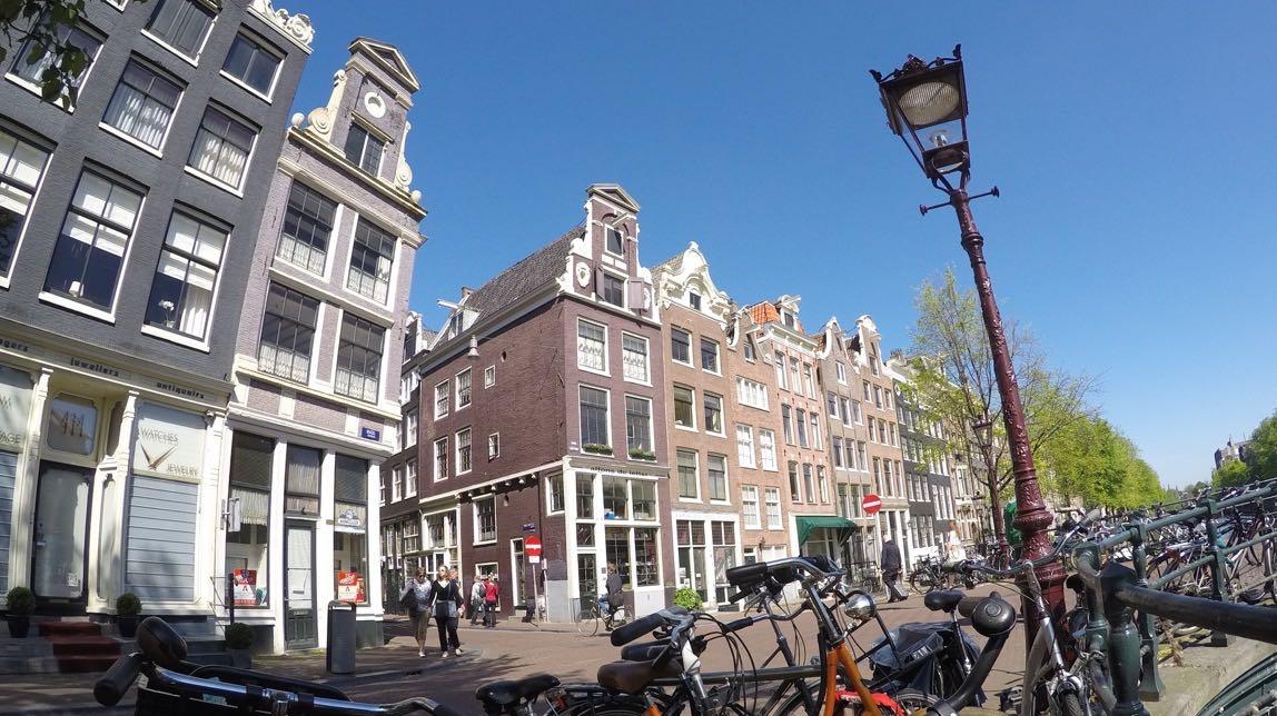 amsterdam4.eisenhower.netherlands.jpg