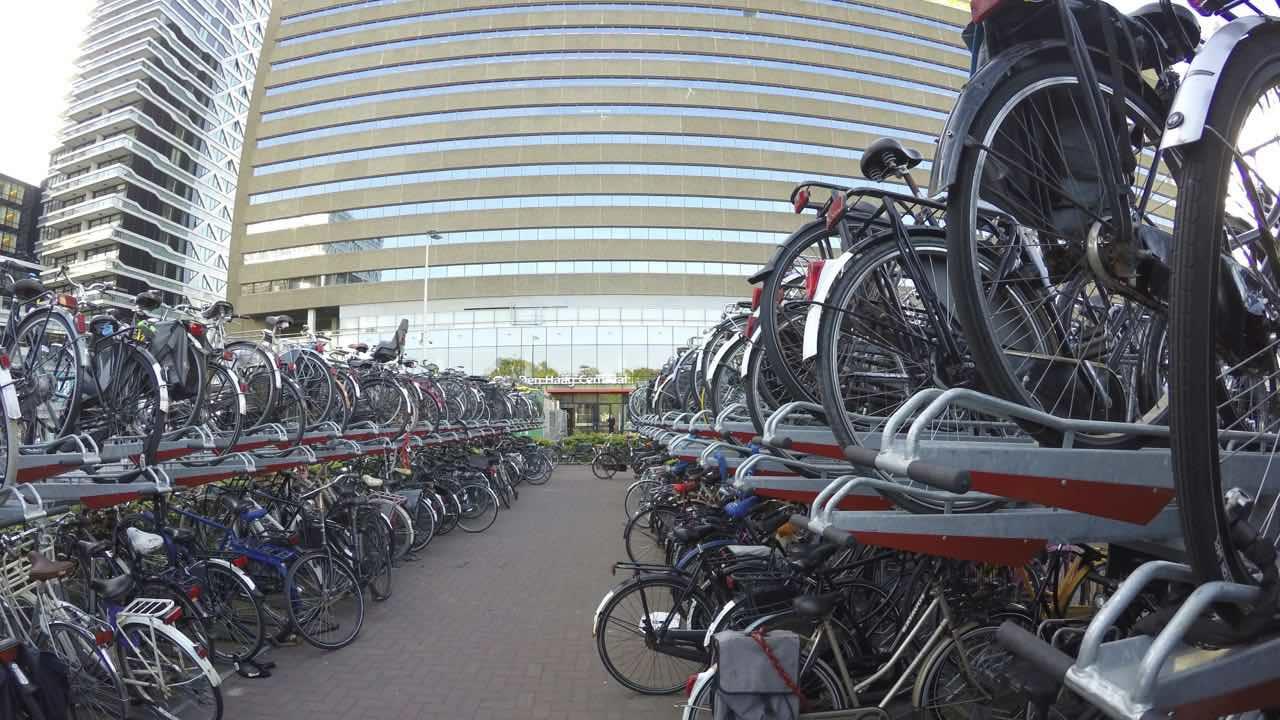 bikes4.eisenhower.netherlands.jpg
