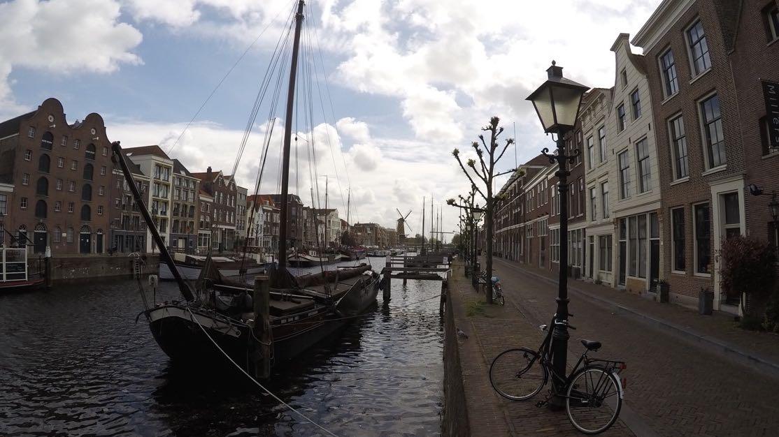 canal3.eisenhower.netherlands.jpg