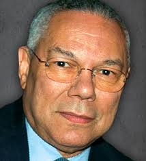 colinpowell2
