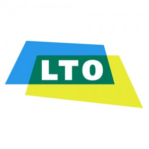 lto.eisenhower.netherlands