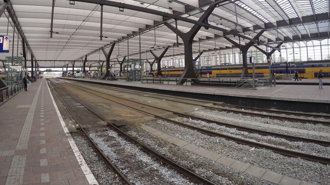 station.eisenhower.netherlands1.jpg